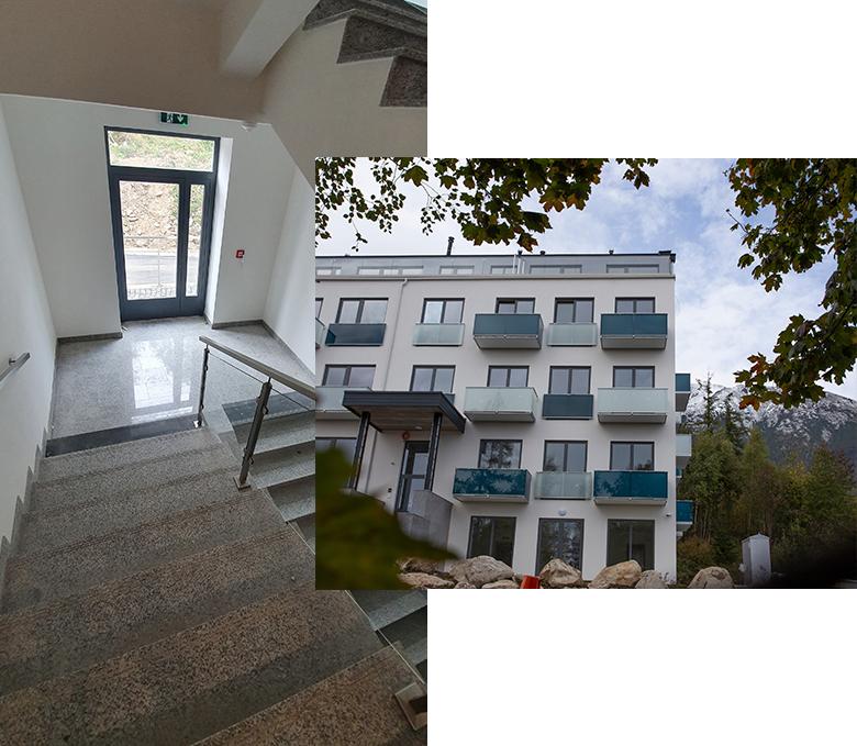 apartmany-img