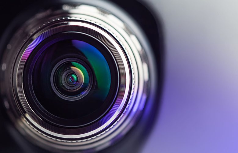 hp-kamera