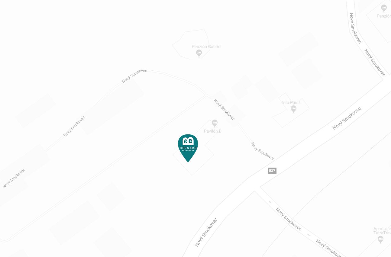 mapa-benard